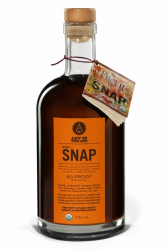Art In The Age Snap Liqueur