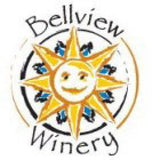Bellview Jersey Devil White