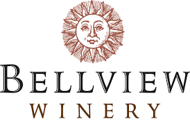 Bellview Petit Verdot Rose