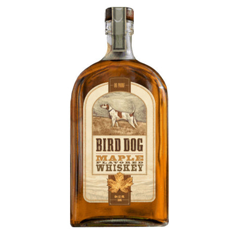 Bird Dog Whiskey Maple