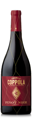 Coppola Diamond Pinot Noir Oregon