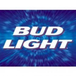 Bud Light 7 Oz 6Pk Bottles