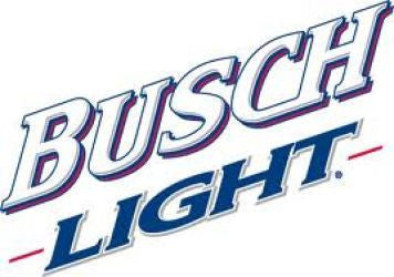 Busch 30Pk Light Can