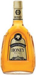 Christian Brothers Honey Brandy