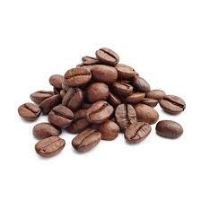 Harry & Beans Colombian Whole Bean 12oz