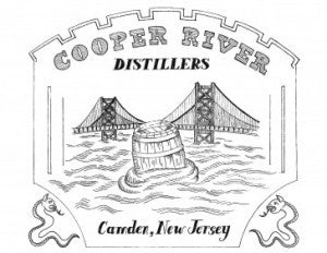 Cooper River Whiskey Single Run Series