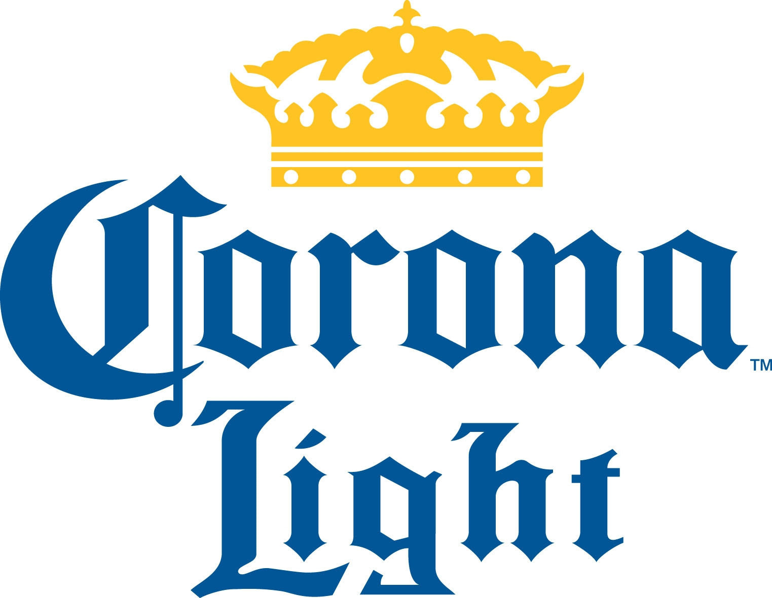 Corona Light 12 Pk Bottles