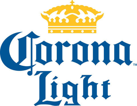 Corona Light Loose Bottles