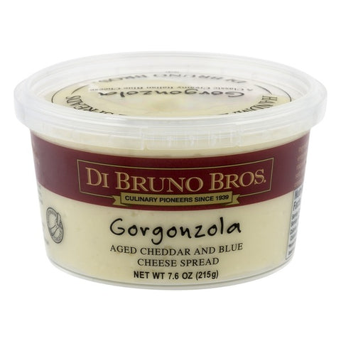 Di Bruno Gorgonzola Spread