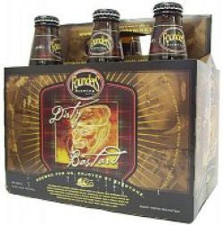 Founders Dirty Bastard Scotch Ale 6Pk