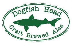 Dogfish Head Seasonal 4Pk