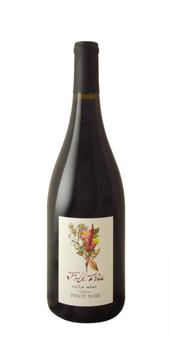 Folk Tree Village Series Pinot Noir