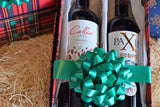 Red Wine Gift Set #1