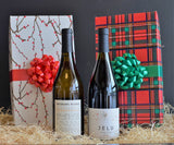 Red & White Wine Gift Set