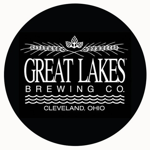 Great Lakes Variety 12Pk