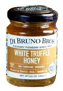 Di Bruno White Truffle Honey