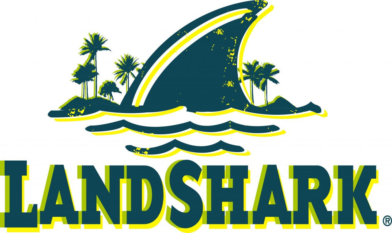 Land Shark 12Pk Bottles