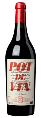 Chateau Guilhem Pot de Vin Merlot