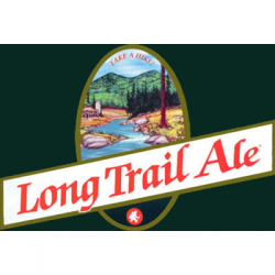 Long Trail Ale 6Pk