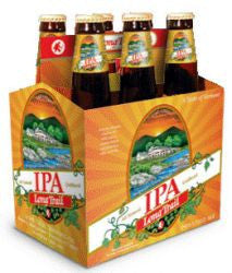 Long Trail Ipa 6Pk