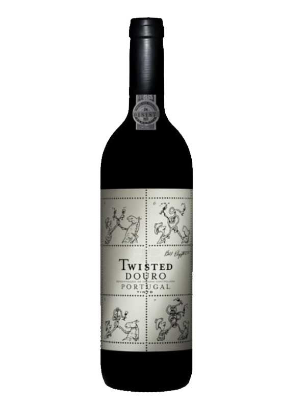 Niepoort Twisted Tinto