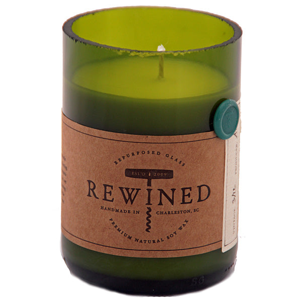 Rewined Candle Riesling