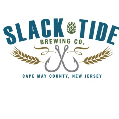 Slack Tide Angry Osprey IPA 6pk Can