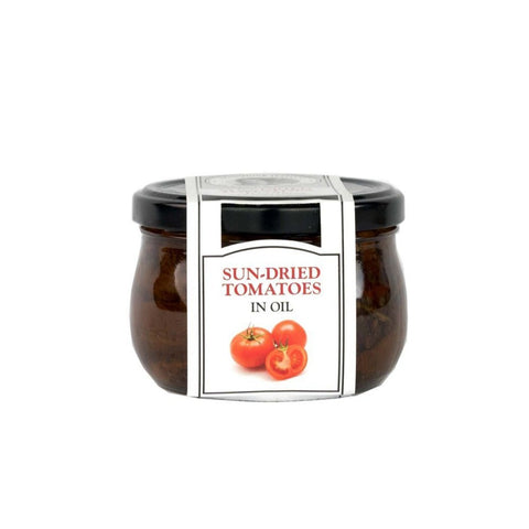 Cucina & Amore Sun-Dried Tomatoes in Oil
