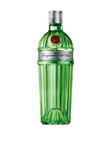 Tanqueray No. 10 Gin 750mL