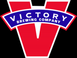 Victory Brewing Company Summer Love Golden Ale 6PK Bottles