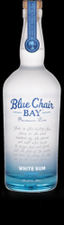 Blue Chair Bay Rum White