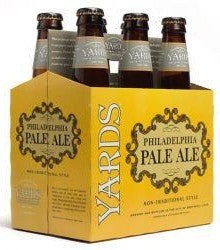 Yards Philadelphia Pale Ale 6Pk