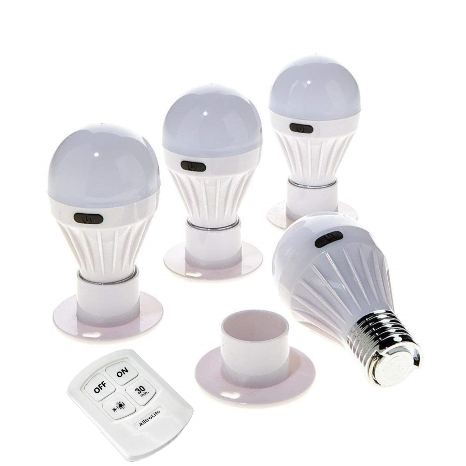 Home Solutions Lights