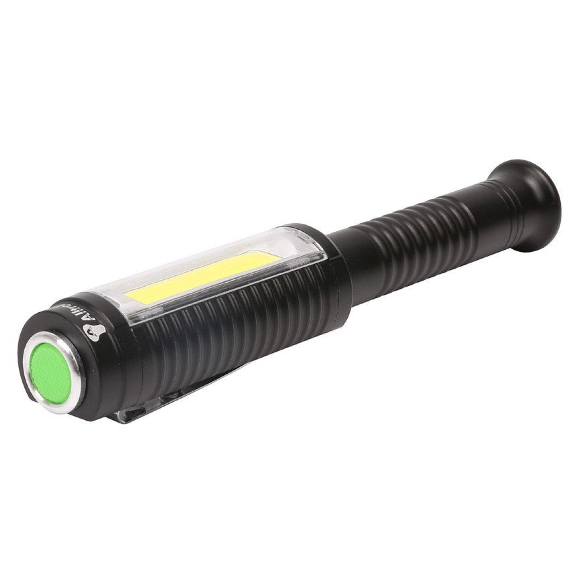 Bull Pocket Pen Work Light