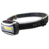 Alltrolite® Panther 120 Lumen LED Headlamp