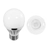 Alltro Bulb Portable Wireless COB LED Light Bulb