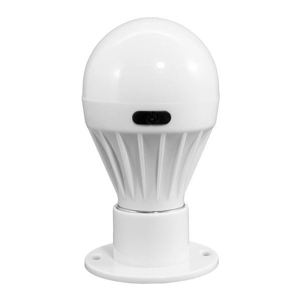 Alltro Bulb Portable Wireless COB LED Light Bulb - alltrolite