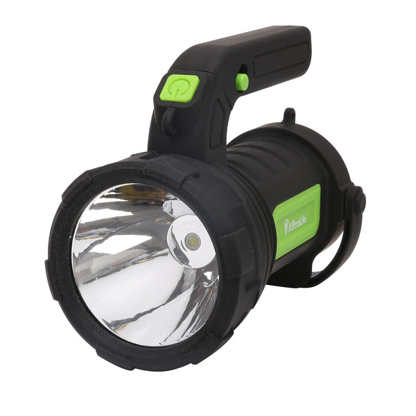Storm LED Lantern & Spotlight