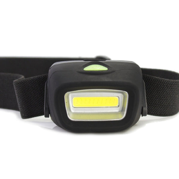 Alltrolite® Tiger 120 Lumen LED Headlamp
