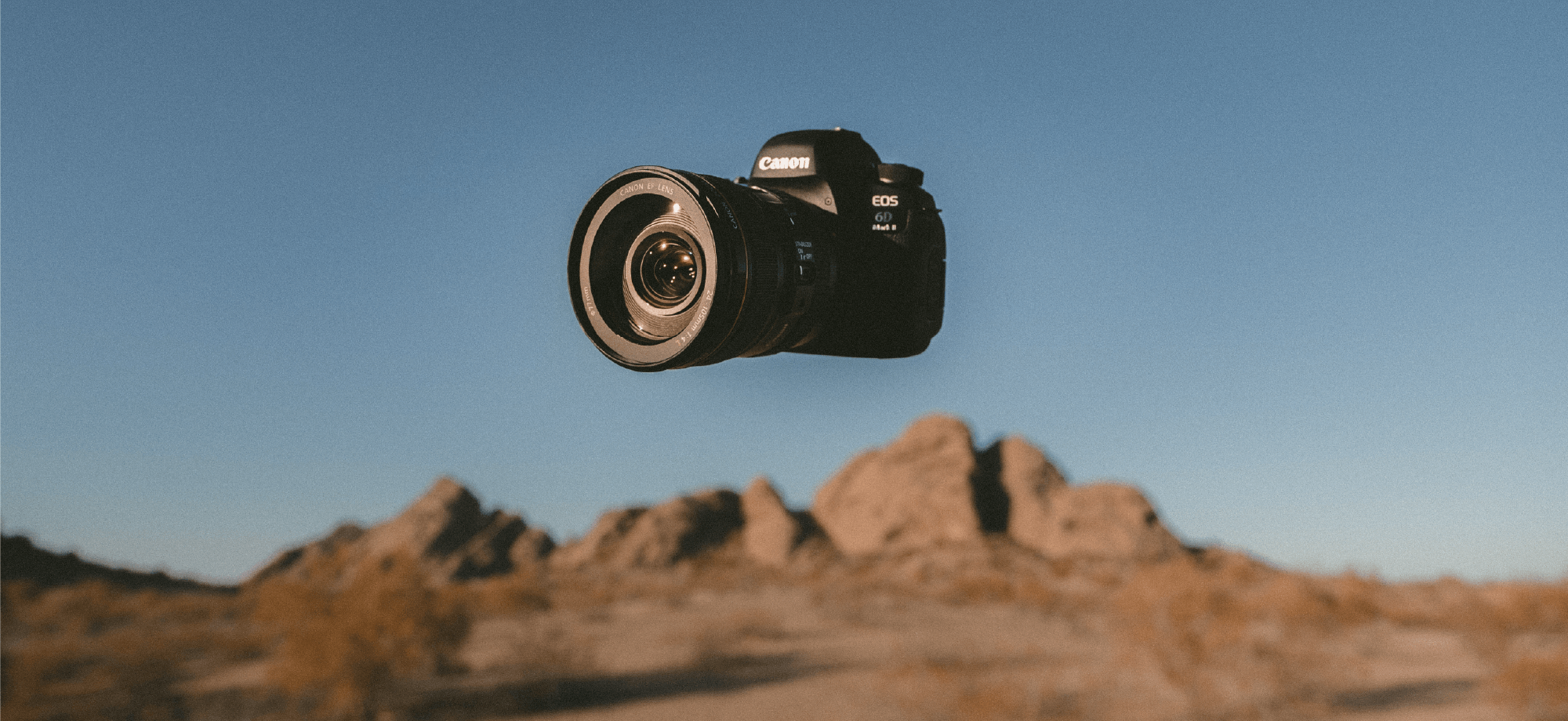 Types of Cameras for Travel Photography: Choosing Your Camera | WANDRD