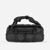 HEXAD Access Duffel