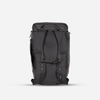 VEER Packable Bag - WANDRD