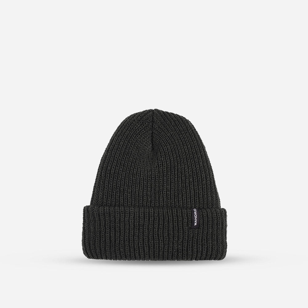 Roadside Watch Cap - WANDRD