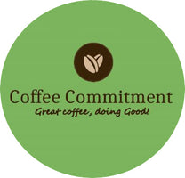 Coffee Commitment