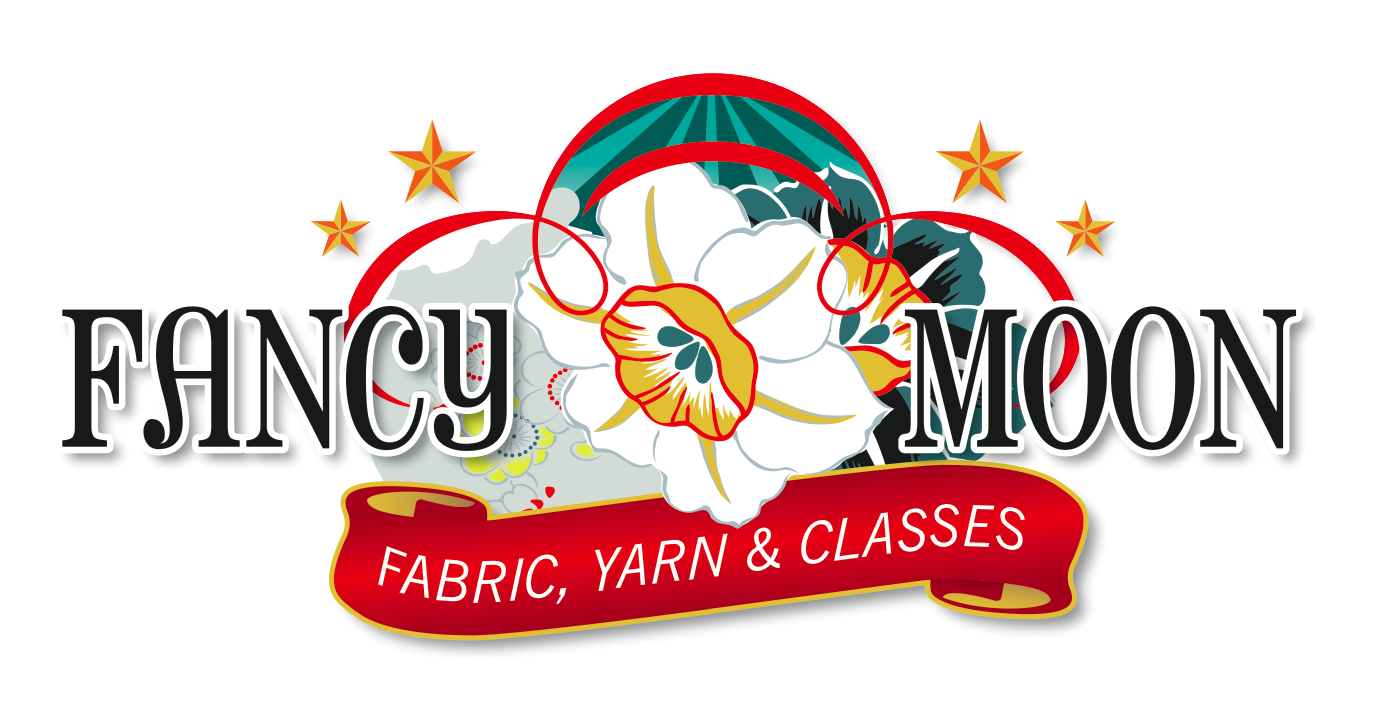Fancy Moon Ltd