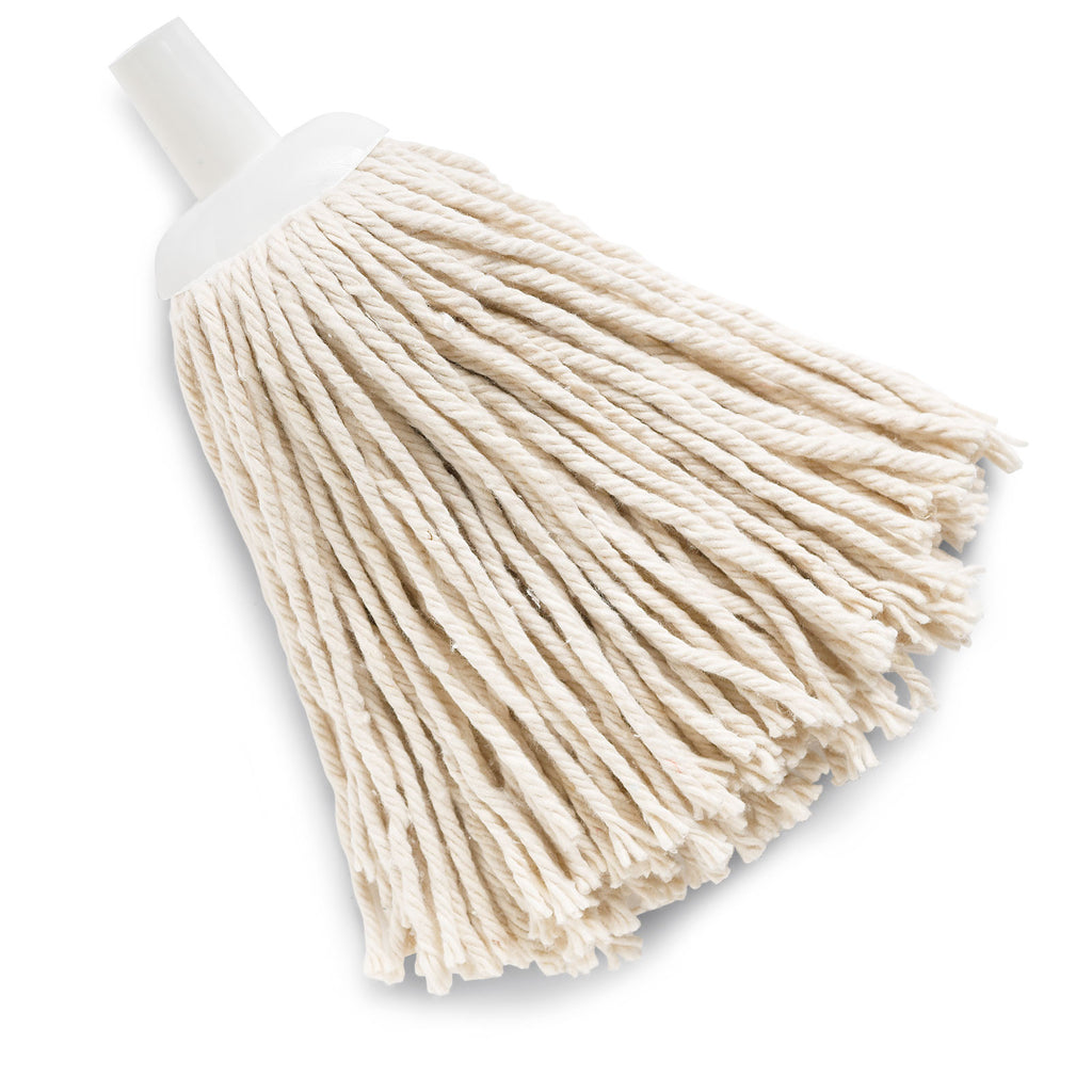 8 oz. Cotton Deck Mop Refill