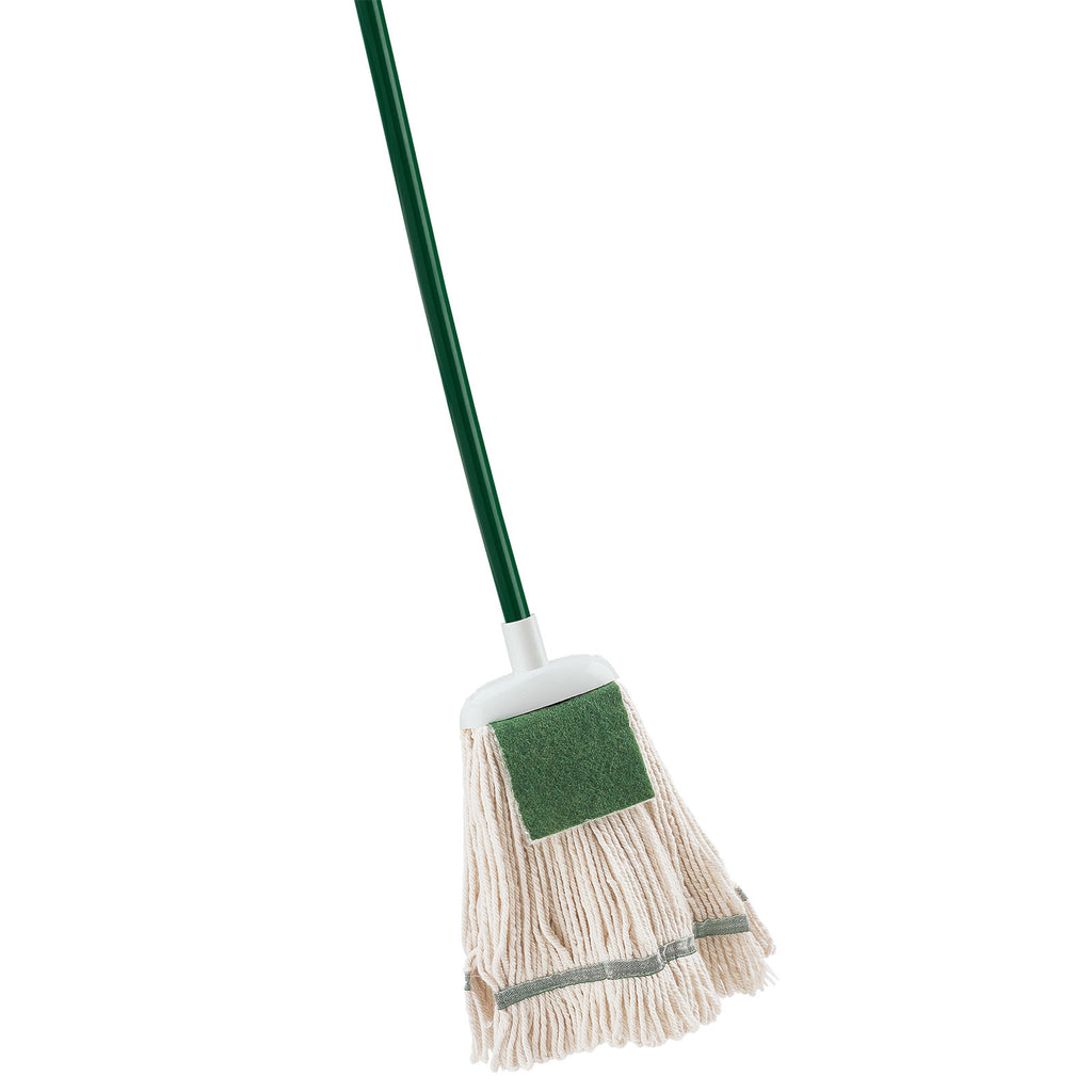 12 oz. Cotton Wet Mop