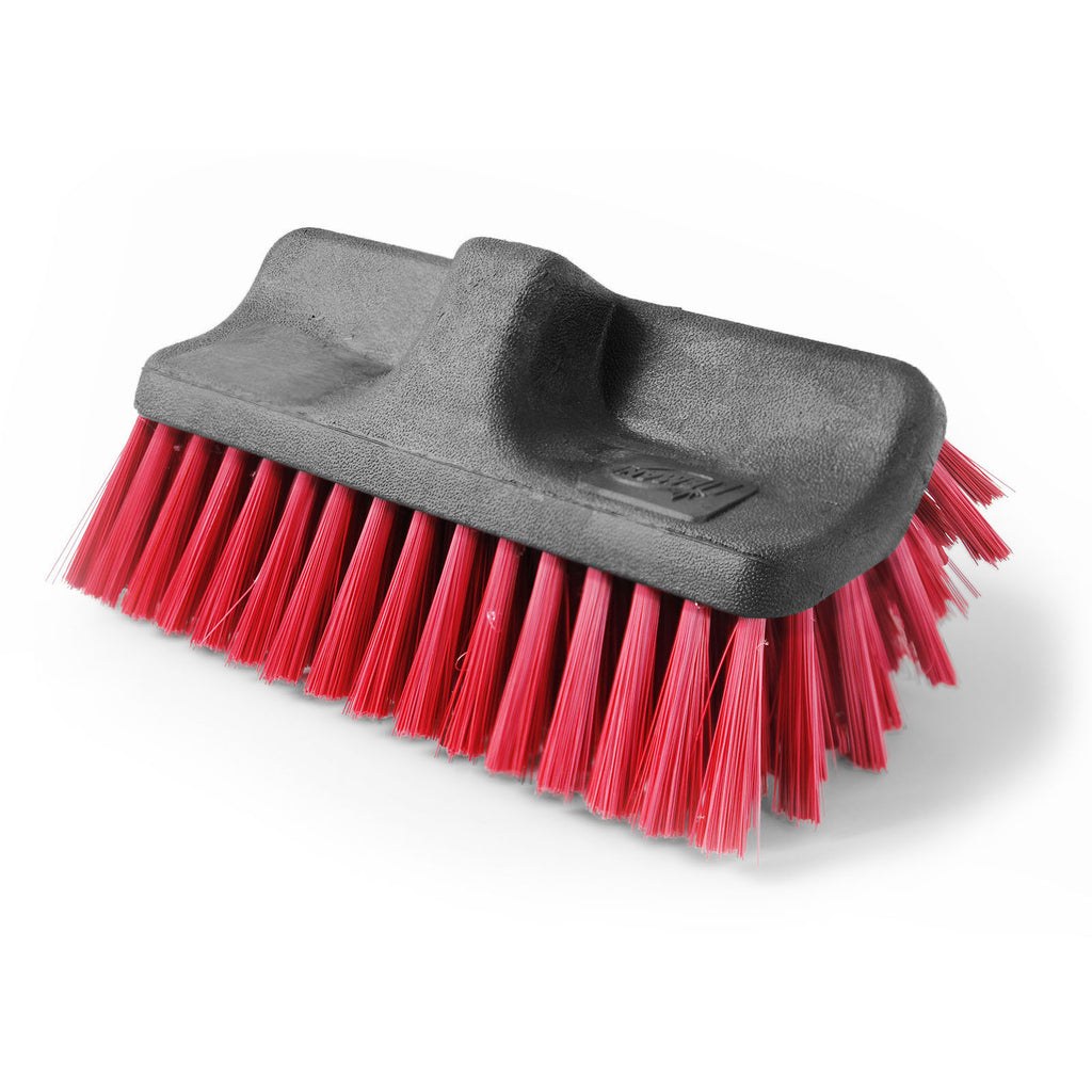 Dual Surface Scrub Brush