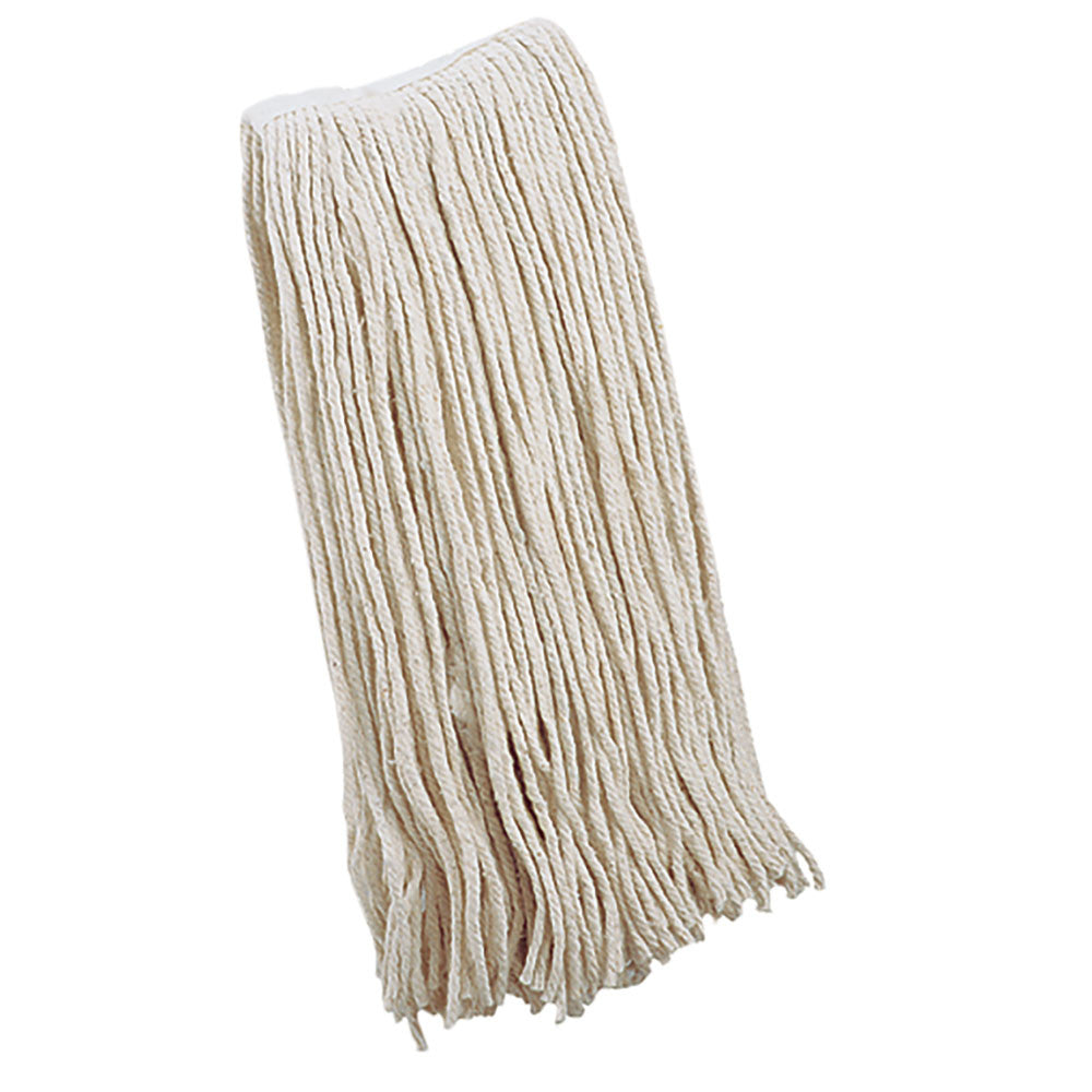#24 Cut-End Cotton Wet Mop