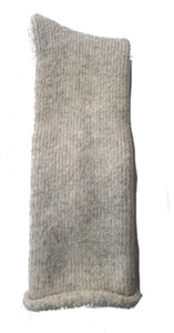 Arctic Wool Socks